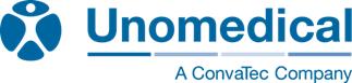 Unomedical Logo